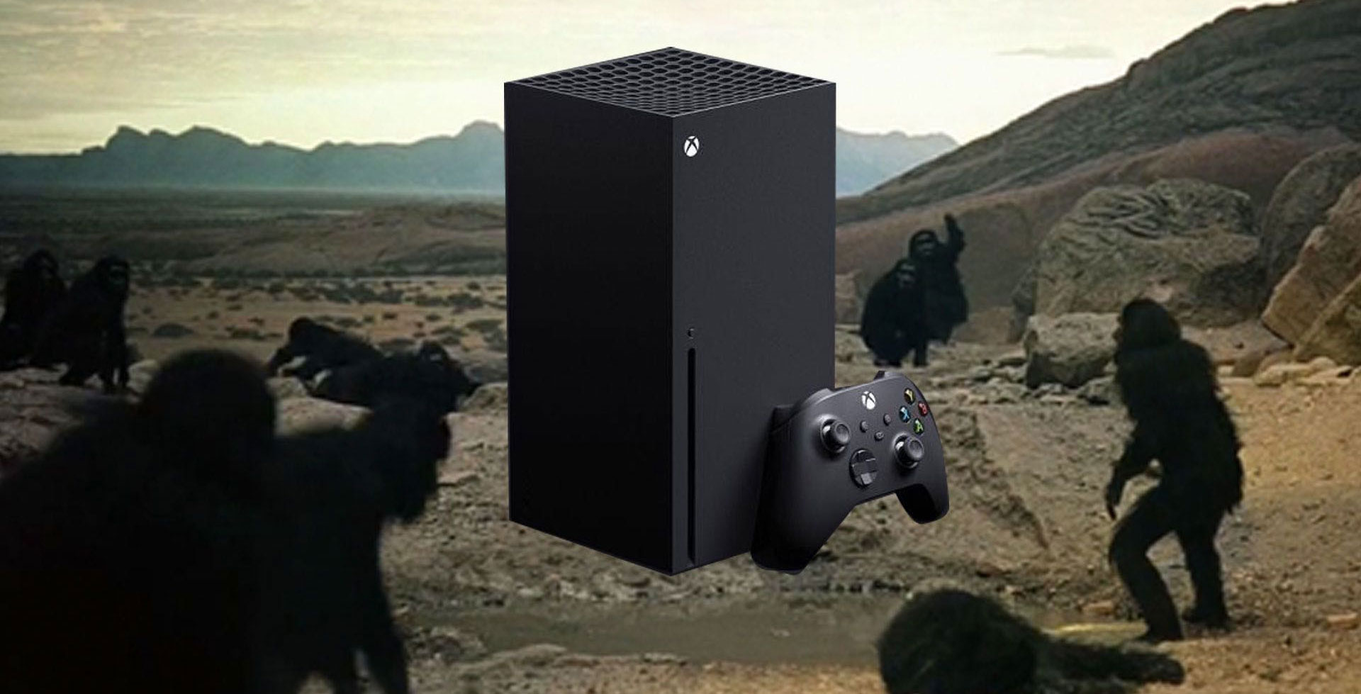 Now that the next-gen consoles have been announced, it's time to roast these gaming consoles the best way we know how: top tier gaming memes.