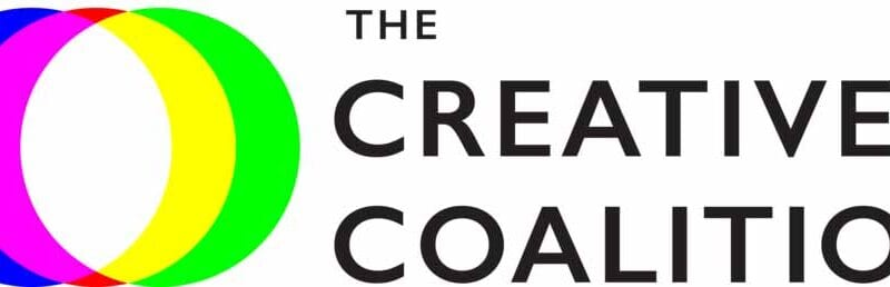 The Creative Coalition is looking to give film grants to those brave enough to make a short about the complicated issue of obesity in America.