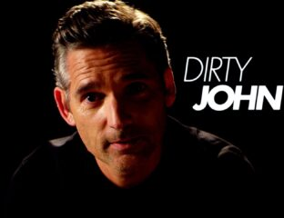 The creepiest thing about 'Dirty John' is that it was based on a true story. Here are all the creepiest moments from Netflix's 'Dirty John'.