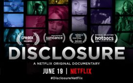 In Netflix's 'Disclosure' movie, we are given an investigative glimpse into Hollywood's handling of trans representation. Here's what we know.