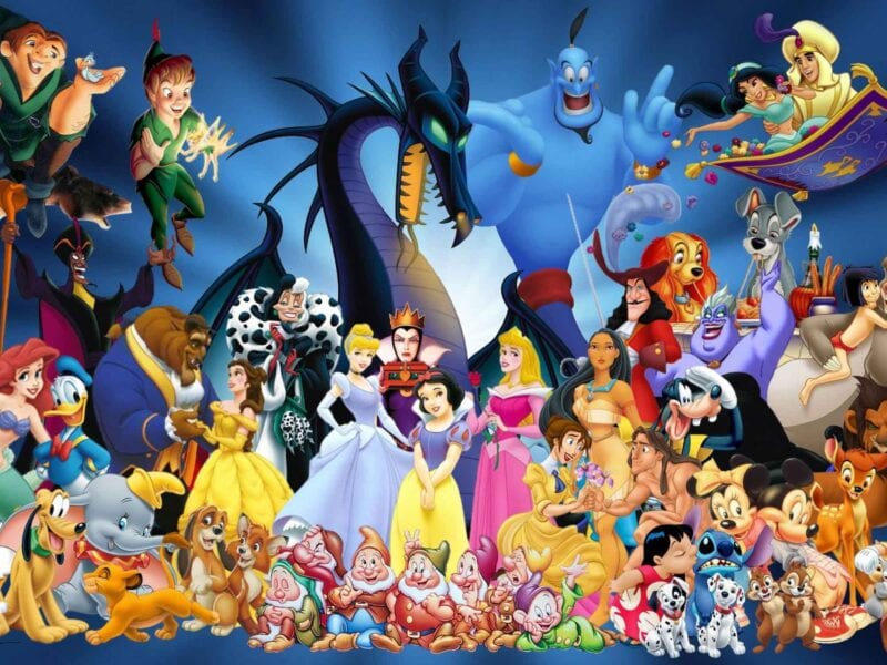 Sick of all the new Disney remakes? This guide will give a brief history of Disney, and look at how movies have adapted over the years.