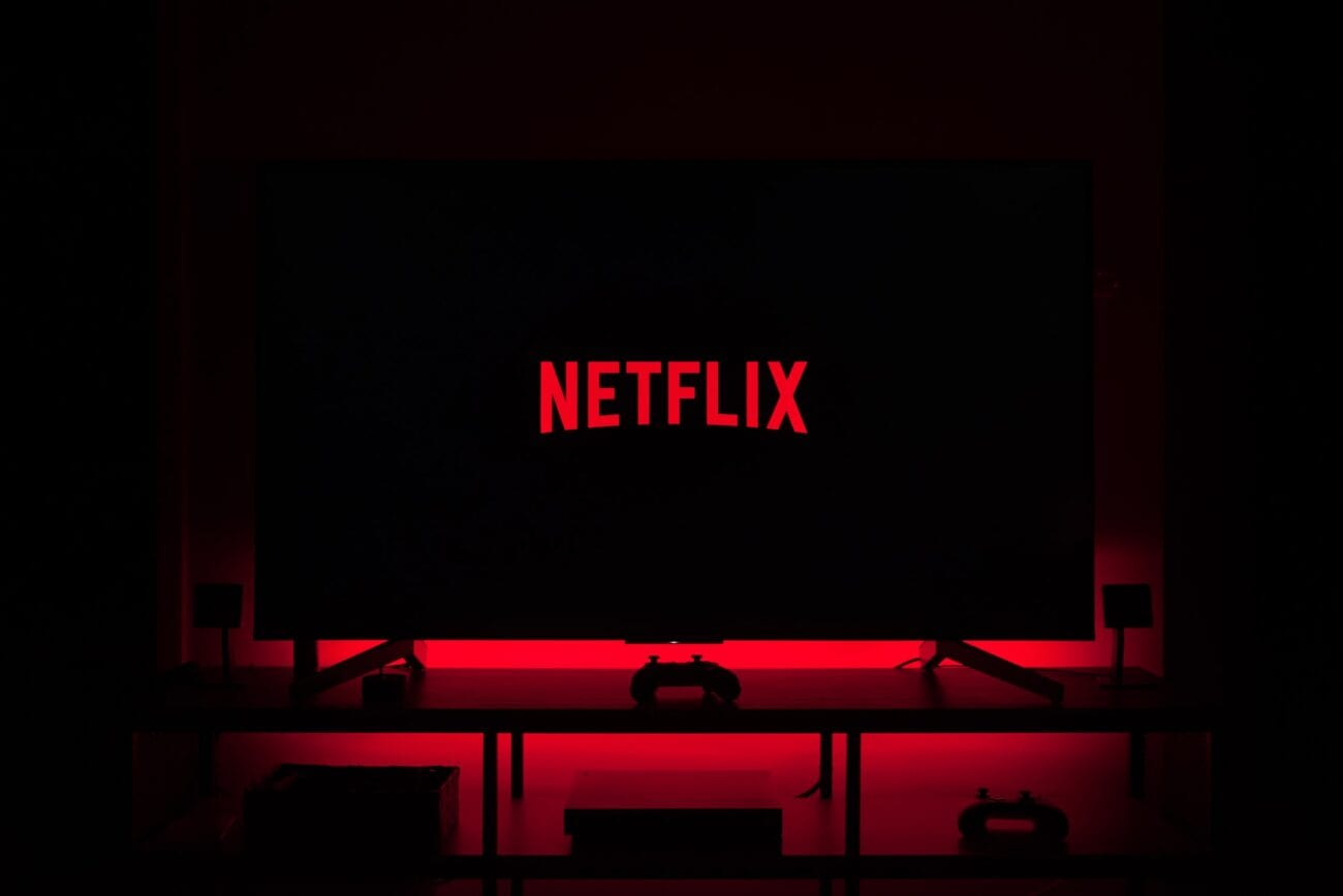 Simply because it's June doesn't mean that the need for a good scare isn't needed. Here are spooky horror movies on Netflix.