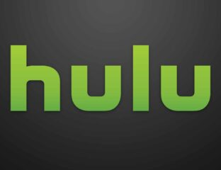 Hulu is continuing its trend of strong original limited series and taking on the opioid crisis in 'Dopesick'. Find out more about the upcoming show.