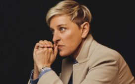 """According to her fellow celebrities, the answer to the question """"Is Ellen DeGeneres mean?"""" is a """"Yes."""" Here's why."""