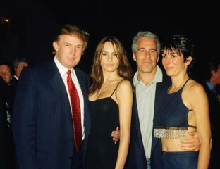 Jeffrey Epstein's island is known for its suspicious activities, but who are all the celebrities who visited him there?