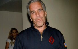 Jeffrey Epstein's private island has belonged to the disgraced financier since 1998. Here's what allegedly happened on the island.