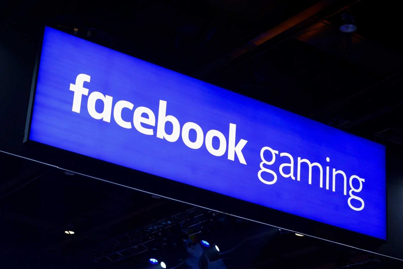 Mixer is dead! But now Microsoft is partnering up with Facebook gaming to take over the livestreaming market. Will it be successful?
