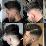 A fade haircut is a fail-safe way to show off your fashion savviness and sometimes even bravery. Here's a guide for your very own haircut.