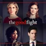 'The Good Fight' is a hidden gem on CBS All Access, however some massive changes will be coming in the show's next season.