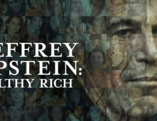 The Netflix docuseries 'Jeffrey Epstein: Filthy Rich' explores many facets of the horrifying Jeffery Epstein case. Here's some news it didn't cover.