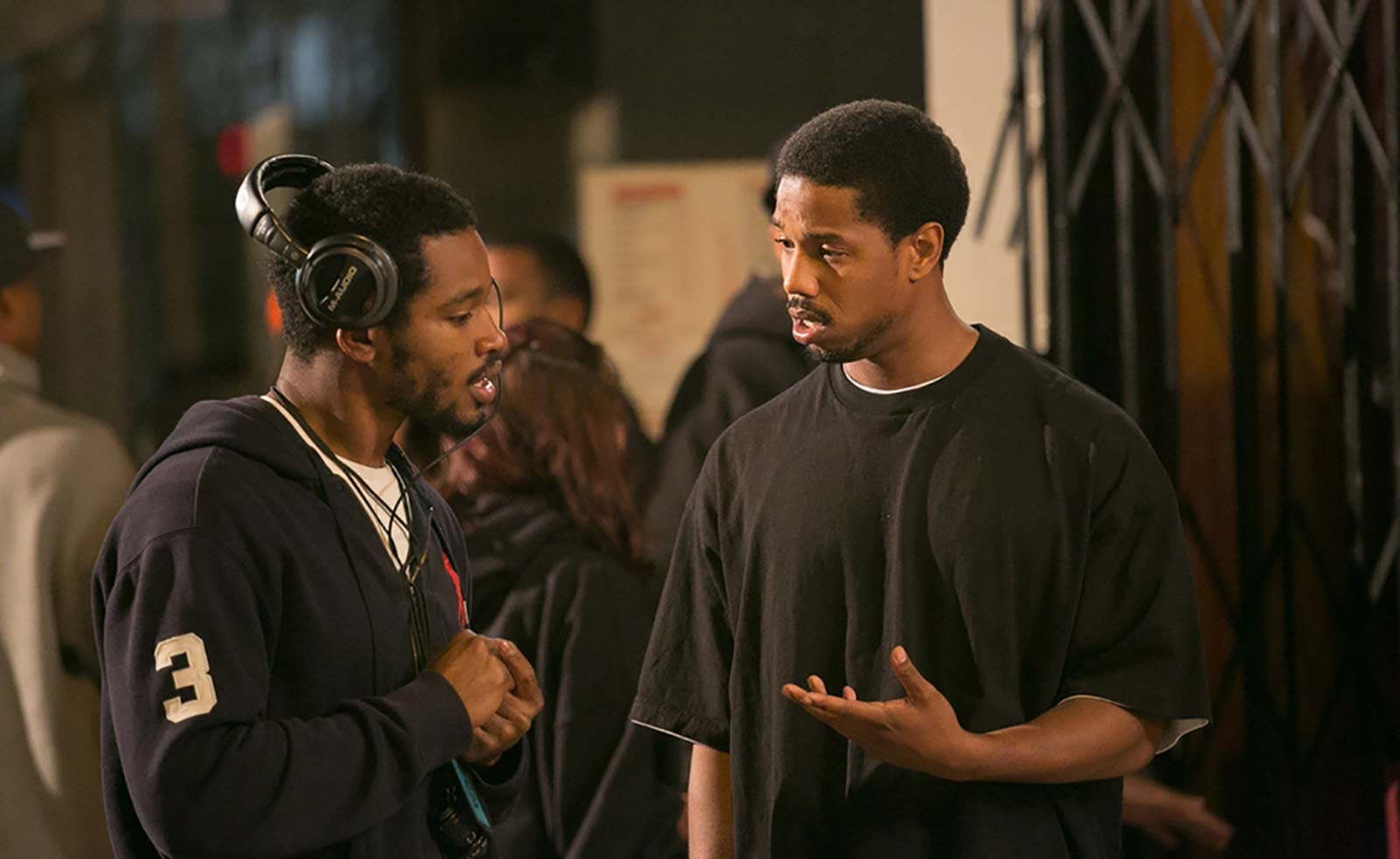 When 'Fruitvale Station' hit the indie movie scene in 2013, it made waves thanks to the story of Oscar Grant being portrayed in an honest light.