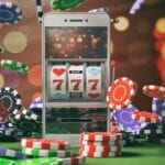 Joining online gambling sites is quite entertaining. Here are all the best strategies for online gambling you need to know.