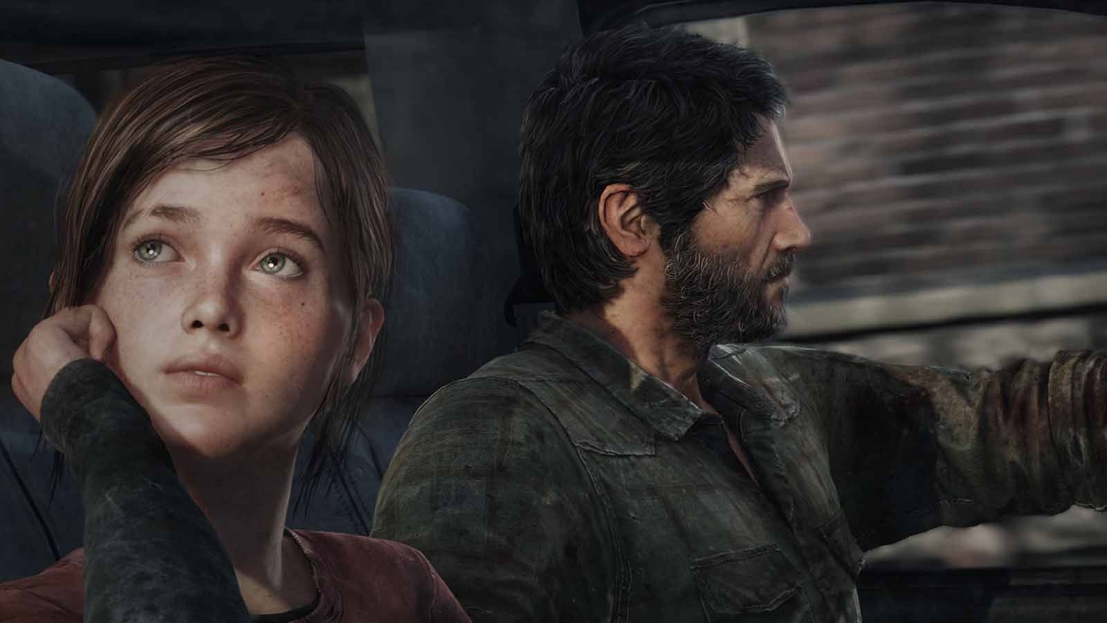 Video games are a diverse medium, with a great list of stories. But some popular games are trying to grow the medium by adding important messages in.