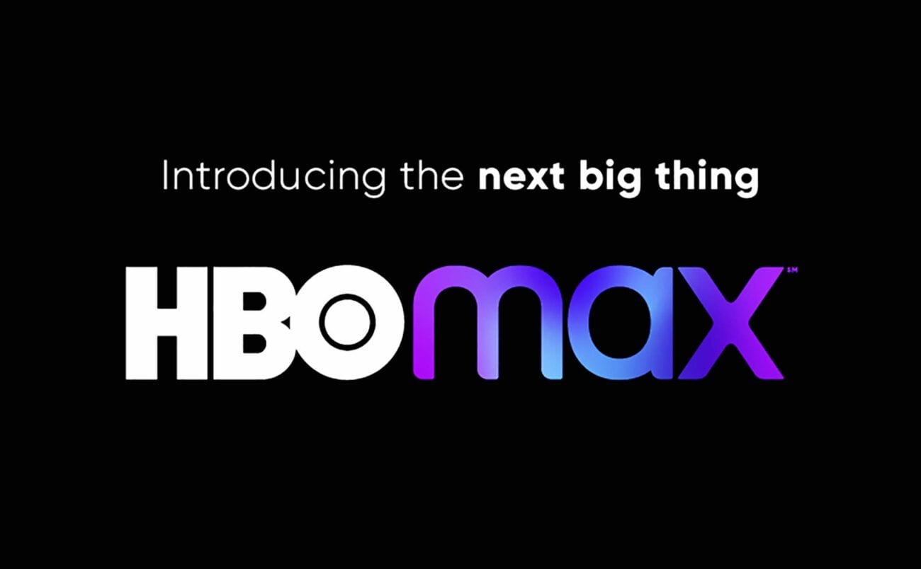 HBO is no stranger to streaming services. In fact, with the recent launch of HBO Max, they have three. Don't cancel HBO NOW, here's what you should do.