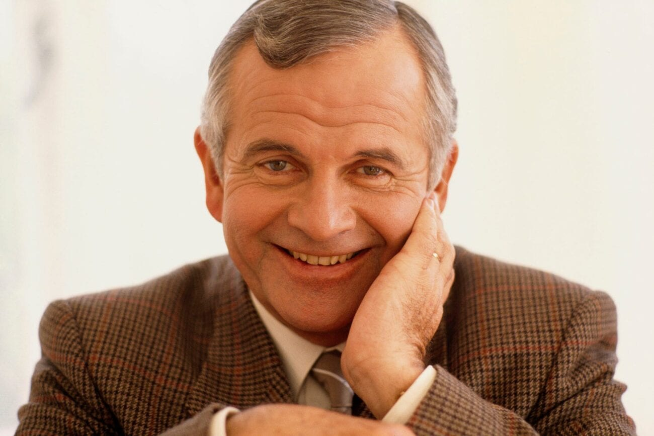 Sir Ian Holm was known by the later generations as bringing to life the lovable hobbit Bilbo Baggins. Here are his greatest roles.