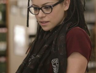 Canadian actress Tatiana Maslany took the world by storm with her multiple performances in 'Orphan Black'. Here's more about Maslany.