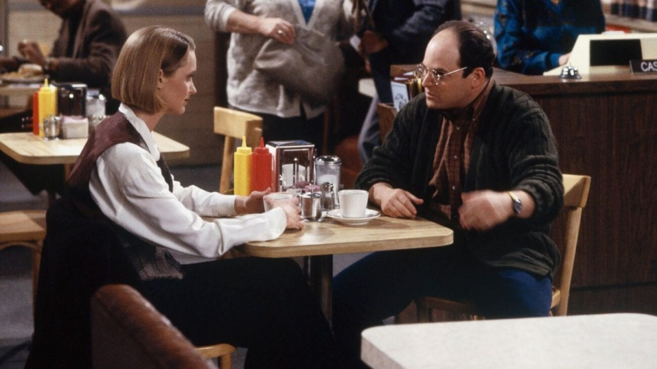 Nearly three decades after its premier, 'Seinfeld' continues to be praised by fans of the show. Here are all the dark humor jokes that didn't age well.