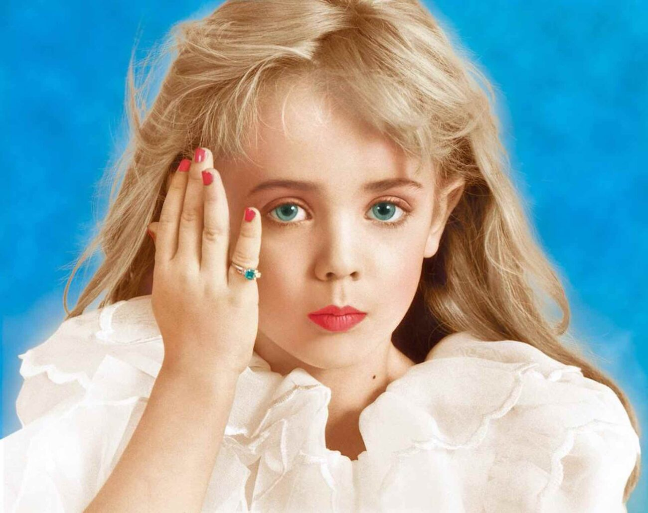 JonBenét Ramsay would have turned thirty-years-old in 2020. With her case still open, we can't help but wonder where her killer is.