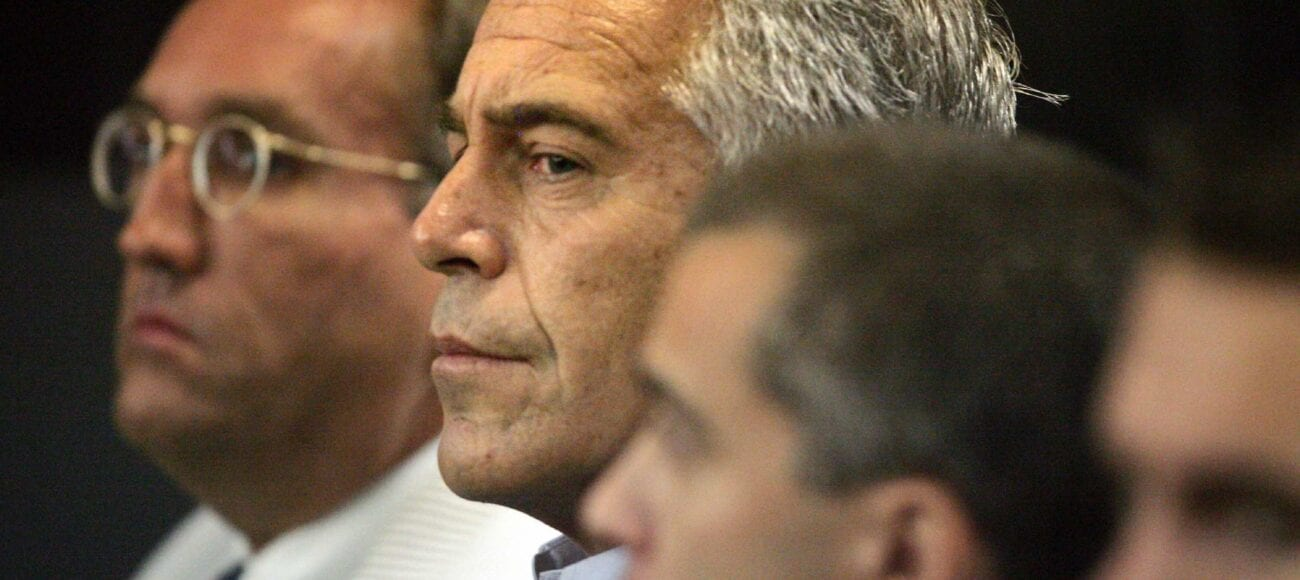 Since Jeffrey Epstein's arrest and eventual death in 2019, more information has been released about the notorious island Little St. James.