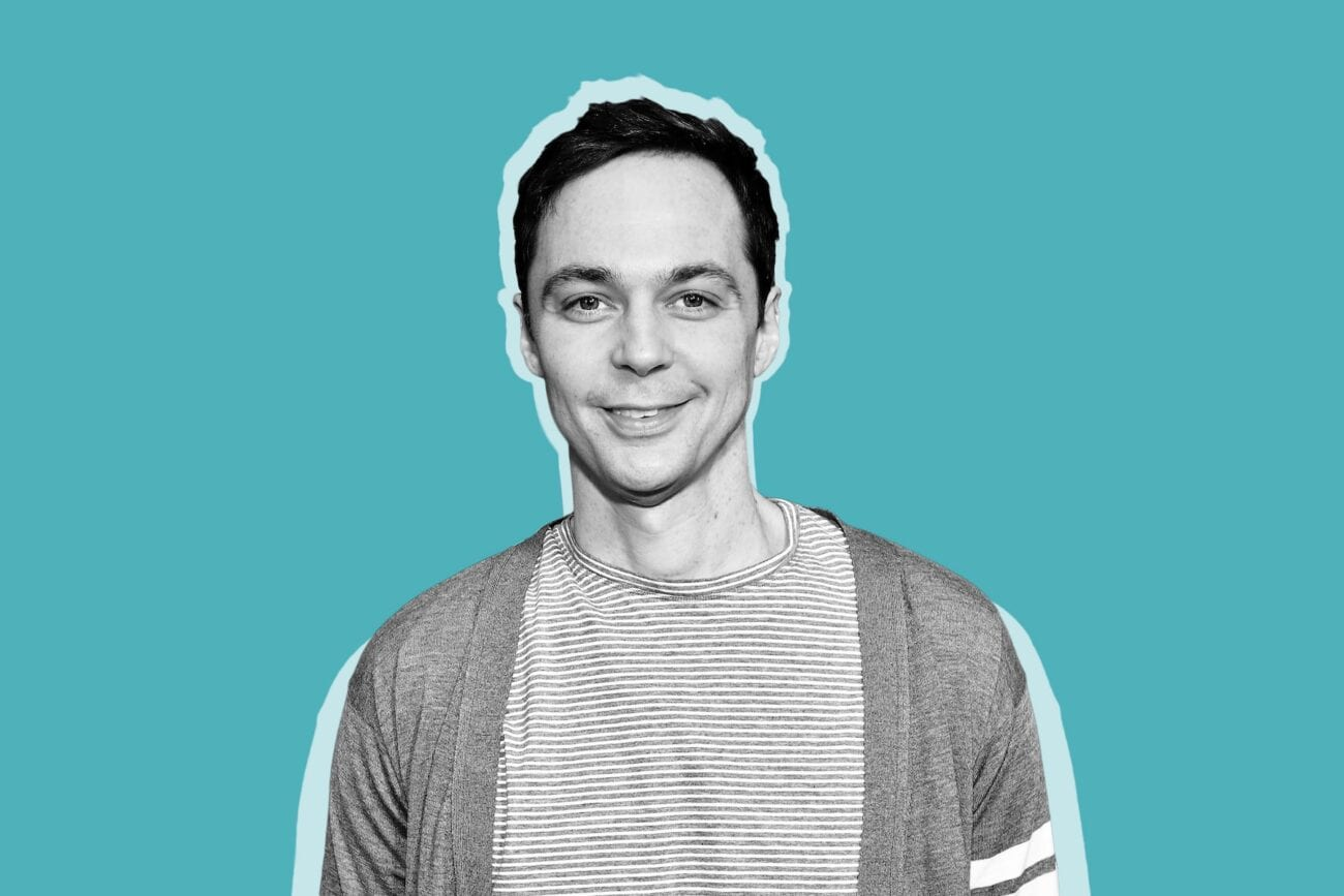 Jim Parsons is no longer Sheldon Cooper, and we believe it's for the best. His role in 'Hollywood' proves he's an actor capable of so much more.