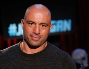 Joe Rogan is not one to shy away from saying whatever the hell he wants. Here are all the times he has been terrible on Twitter.