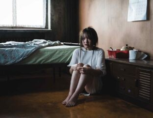 MJ Kim had their directorial debut with the short film 'Juicy Girl'. Find out more about the film with this in-depth interview.