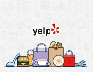 There are many different brands of humor, and our personal favorites are weird online reviews. Here are hilarious Yelp reviews only a Karen could write.