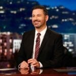 Jimmy Kimmel has been under fire as of late. Here's a compilation of truly embarrassing and awkward interview moments on 'Jimmy Kimmel Live!'