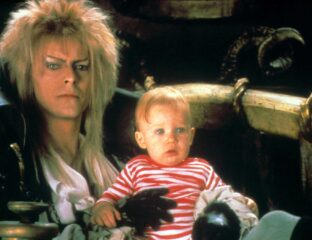 For people of a certain age, David Bowie in 'Labyrinth' is a childhood staple. Here's what we know so far about the upcoming 'Labyrinth' sequel.