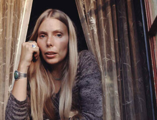 'Laurel Canyon: A Place in Time' is a music documentary examining the Hollywood rock and roll movement of the 60s and 70s.