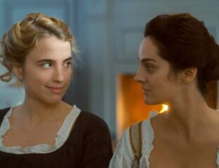 Looking for some lesbian movies to watch? We've compiled a list of some of the best lesbian foreign films you need to see.