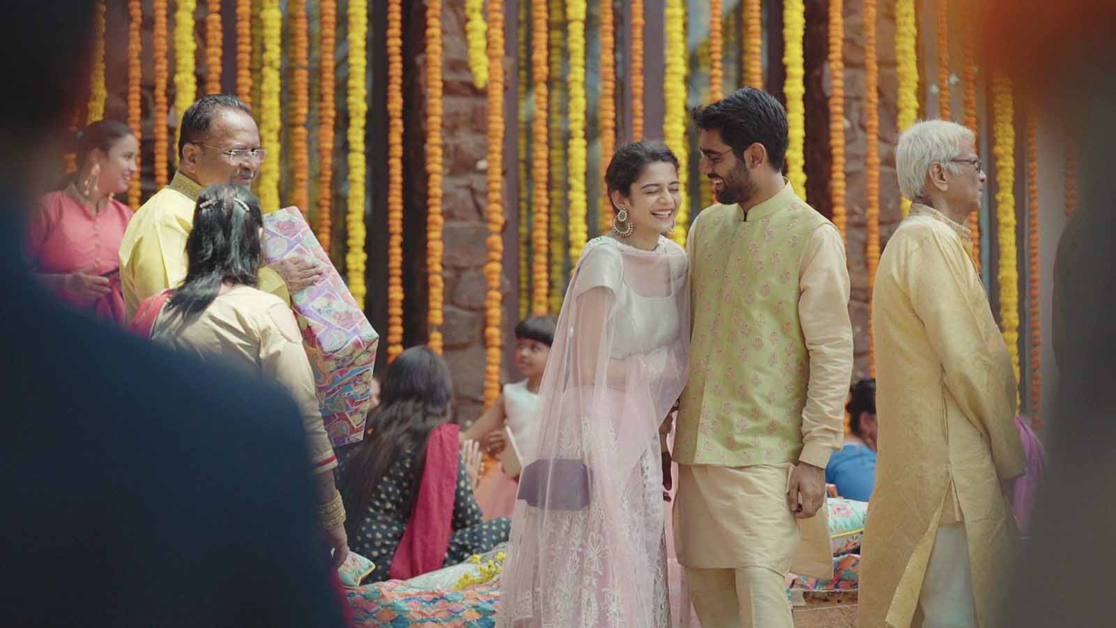 Since 'Little Things' found a new home on Netflix, the Indian dramady has only grown bigger. But if you still haven't watched it, you need to.