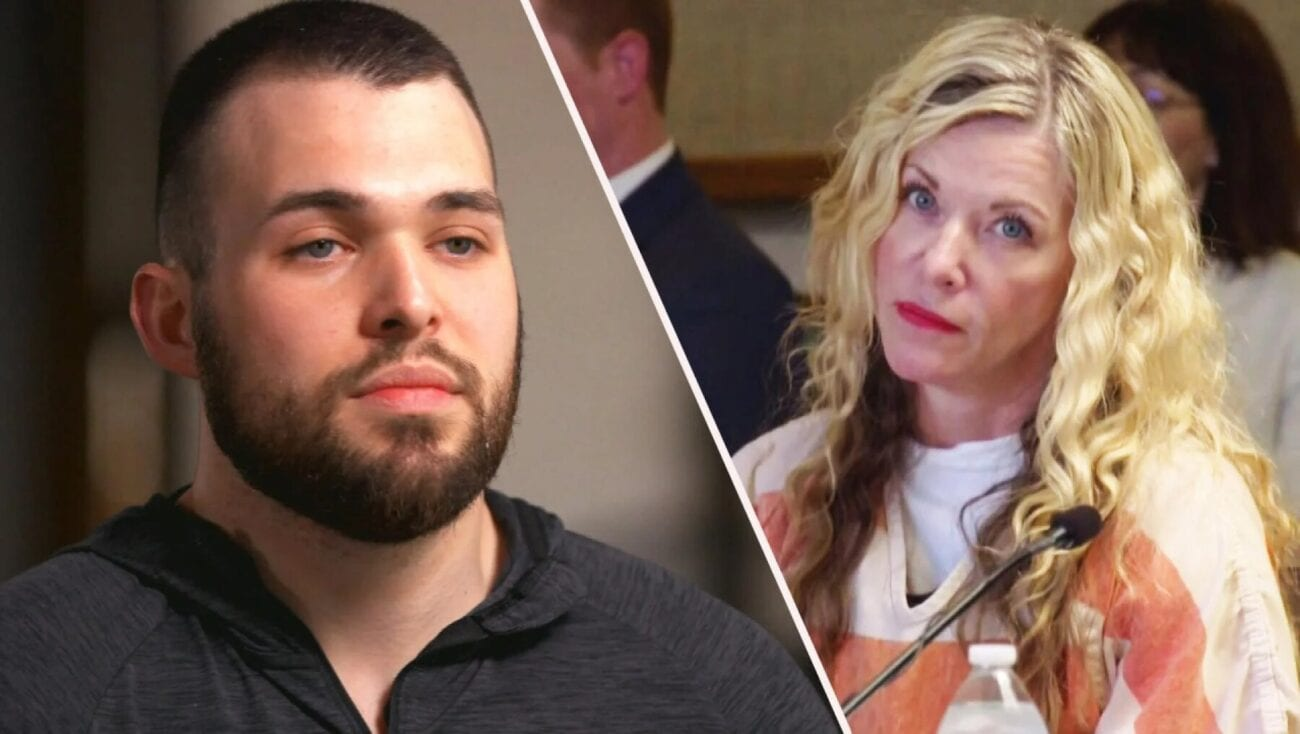 One of the most bizarre and complicated cases in recent history, the deaths of Tylee Ryan & J.J. Vallow. Here's what we know about the Lori Vallow case.