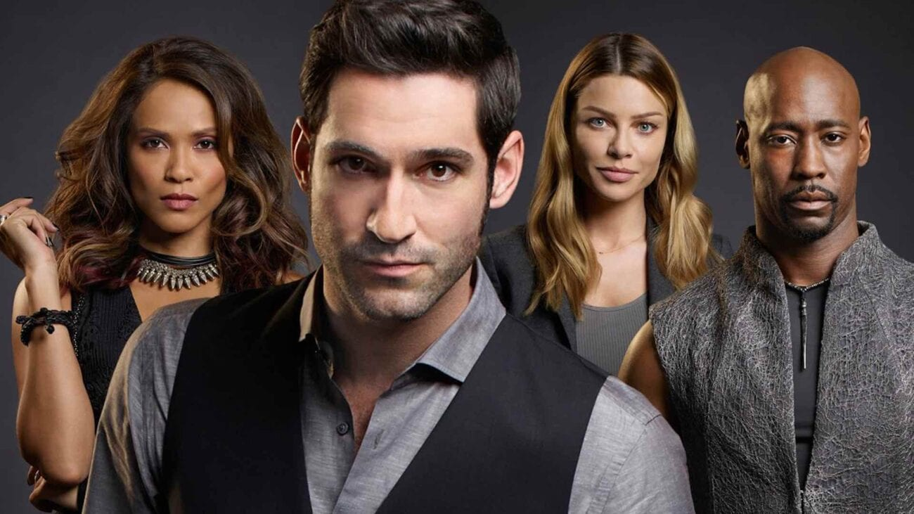 The Netflix show 'Lucifer' has five seasons and may get a sixth, with so much content things can be hard to keep track of. Here's a guide to help.