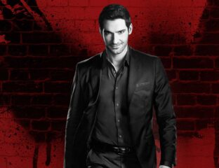 Fans of 'Lucifer' on Netflix have a lot of questions about their beloved series. Here are iconic Lucifer Morningstar quotes.