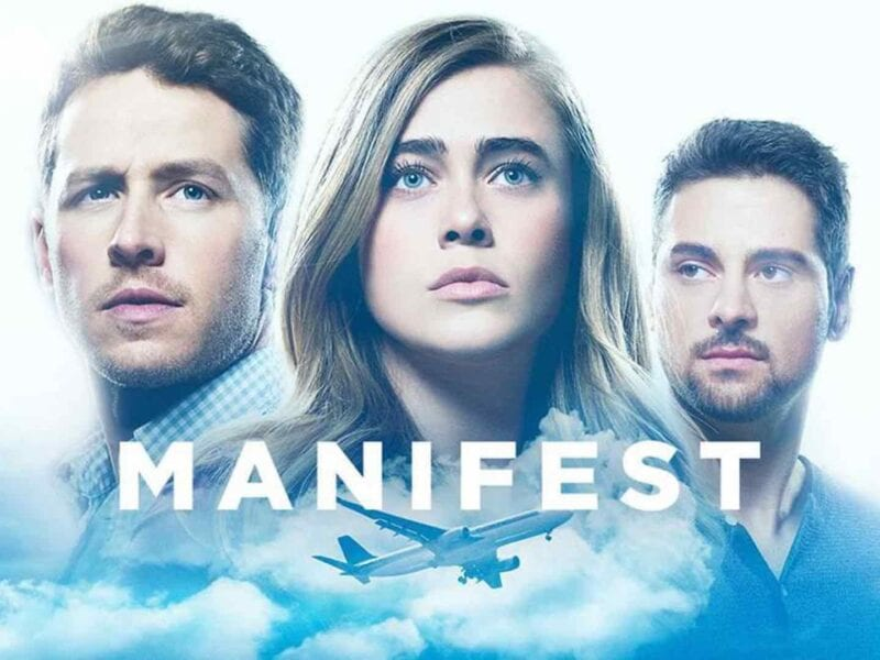 NBC's 'Lost'-esque vanished plane mystery series 'Manifest' was renewed for season 3. Here's everything we want to see in season 3.