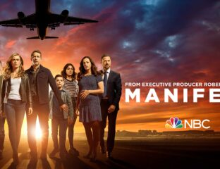 'Manifest' season 3 is on its way. To prepare, we've put together all the information we know so far about the upcoming season.