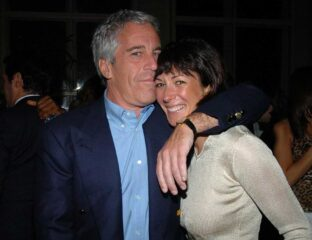 Many have speculated that Ghislaine Maxwell could be hiding out on Jeffrey Epstein's private island. Here's what we know about the Epstein island.