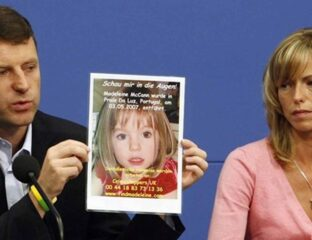 Investigators think the missing girl Madeleine McCann may be found soon. As the search heats back up, here are the questions still being asked.