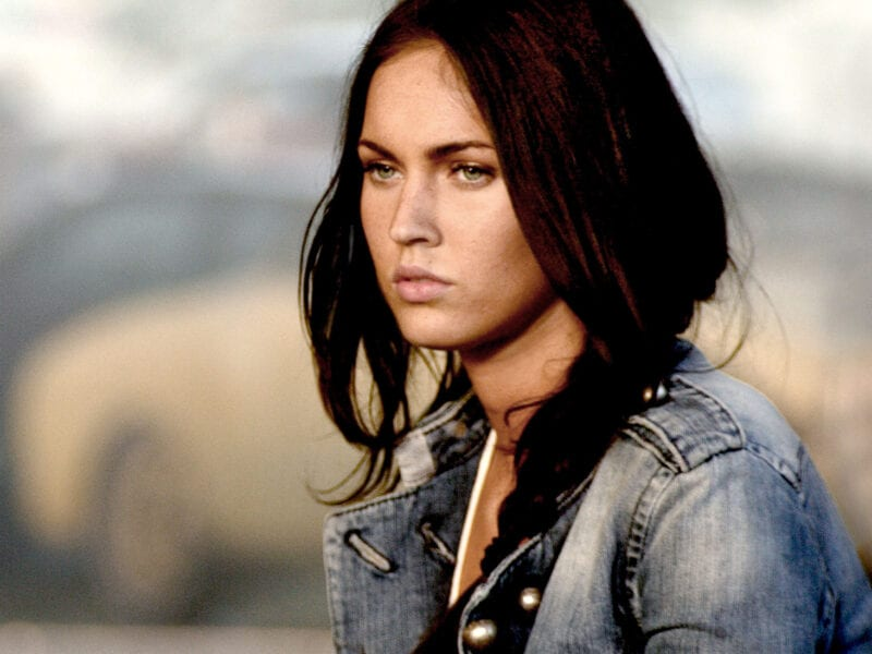 The latest woman to come forward about her experience of oppressive sexualization is 'Transformers' Megan Fox. Here's what we know.