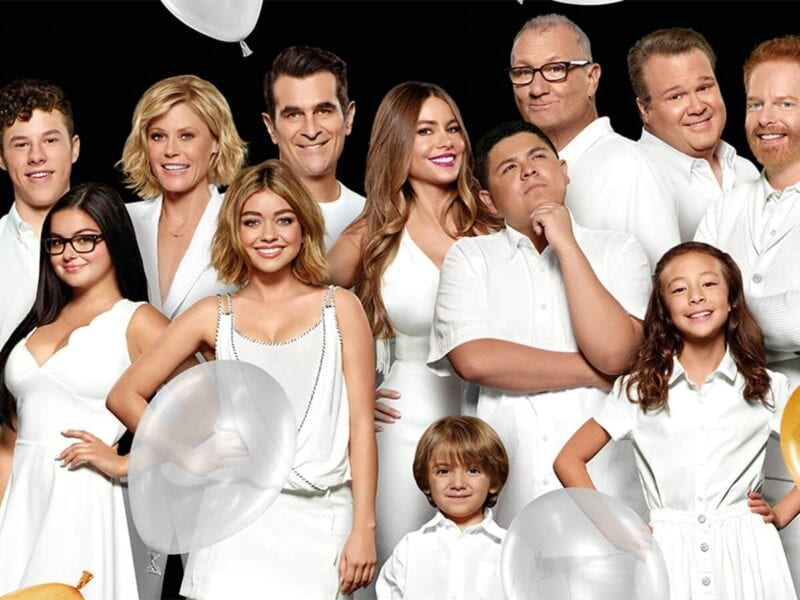 'Modern Family', despite its premise of showcasing different aspects of the American family, ultimately fails. Here's why season 11 is no different.