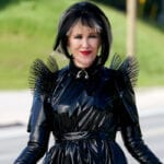 We're most awestruck by how well 'Schitt's Creek''s Moira Rose pulls off every zany outfit and wig she has. While we love them all, here are our favorites.