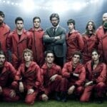 'Money Heist' season 4 was packed with details, here are some of the fun facts and Easter eggs you may have missed the first time.