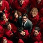 'Money Heist' season 3 was one of the best chapters of the show's story. Here are the best quotes from season 3.