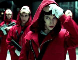 The 'Money Heist' theories just keep growing, getting wilder & more elaborate by the day. Here's what we think will happen in season 5.