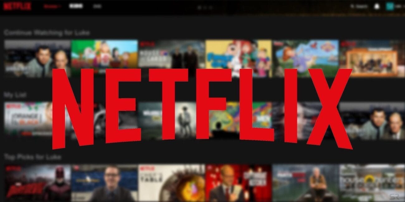 Back in 2007, when BlockBuster still stood, Netflix had just launched its streaming site. If you're still asking what's Netflix, here's our guide.