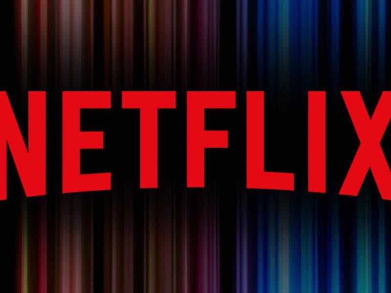Whether it be loopholes or clever deals there are legitimate ways to get free Netflix. This is a list of the best ways to get the streaming service.