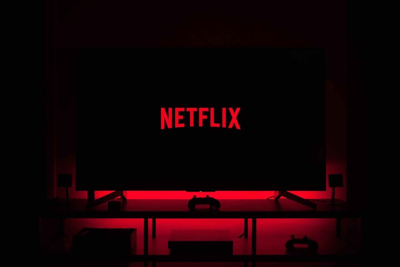 Does Netflix actually make all of its original content? We take a look at the importance of acquired content in the television world.
