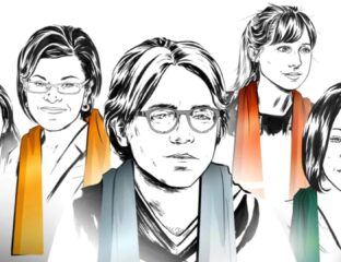 Though marketed as a self-help group, NXIVM cult was far from supportive. Here are all the influential people who were involved.