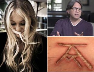 Everyone by now has heard the horror stories of NXIVM and their secret cult. But what crimes did the brand actually commit over the years?